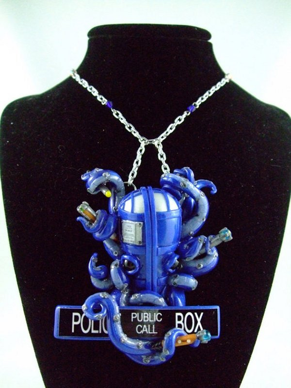 octotardis