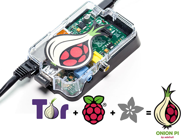 onion-pi-raspberry-pi-tor-proxy-by-adafruit