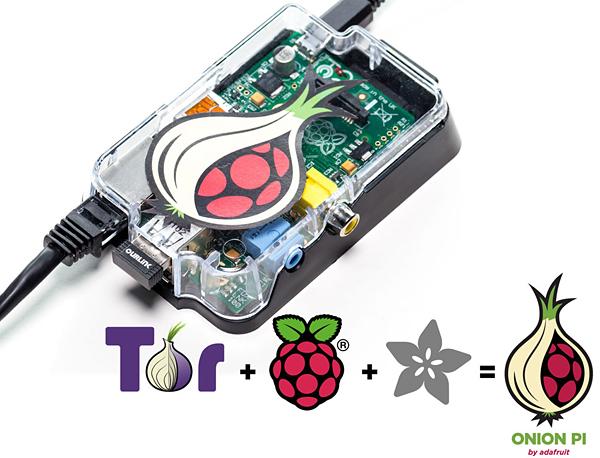 onion-pi-raspberry-pi-tor-proxy-by-adafruit