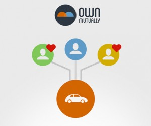 Own Mutually Lets You Split the Cost for Stuff You Want
