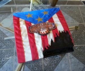 playstation 3 casemod 2 bioshock infinite by jriquelme 300x250