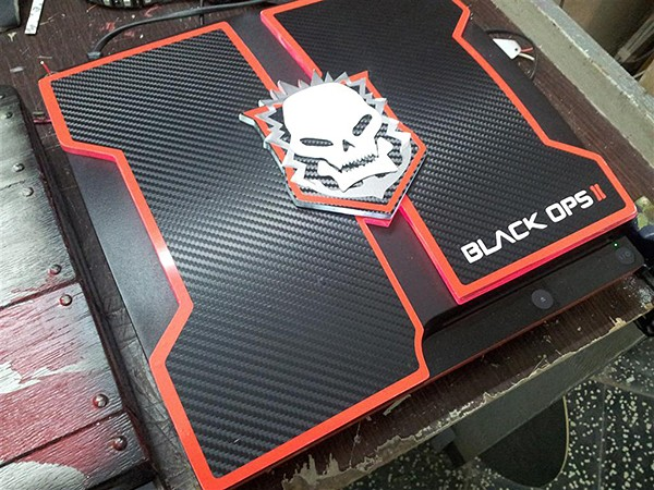 playstation-3-casemod-3-call-of-duty-black-ops-ii-by-jriquelme