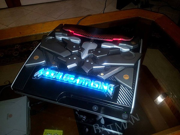 playstation-3-casemod-4-metal-gear-rising-by-jriquelme