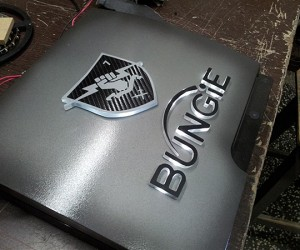 playstation 3 casemod 5 bungie destiny by jriquelme 300x250
