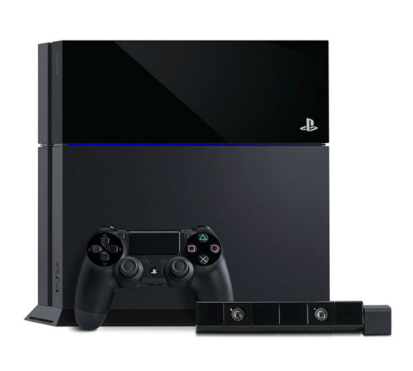 ps4 hardware 1
