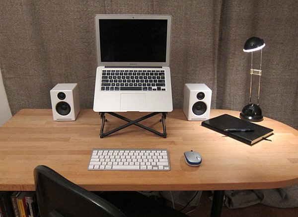 roost laptop stand by james olander 3