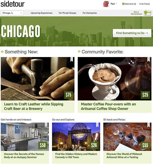 sidetour_chicago