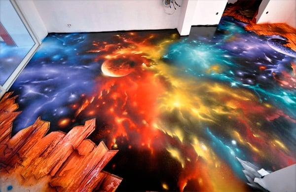 space floor1