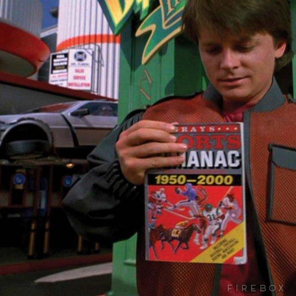 sports almanac1
