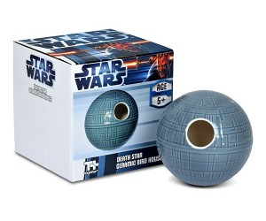 star wars death star birdhouse 2 300x250