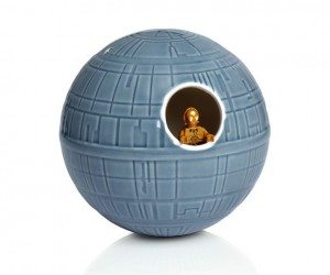 star wars death star birdhouse 3 300x250