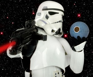 star wars death star birdhouse 4 300x250