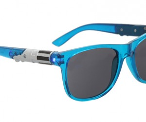 star wars lightsaber light up sunglasses 3 300x250