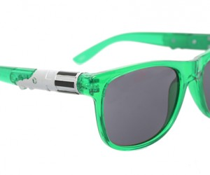 star wars lightsaber light up sunglasses 5 300x250