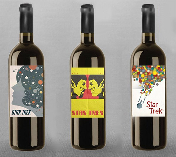 star_trek_wine