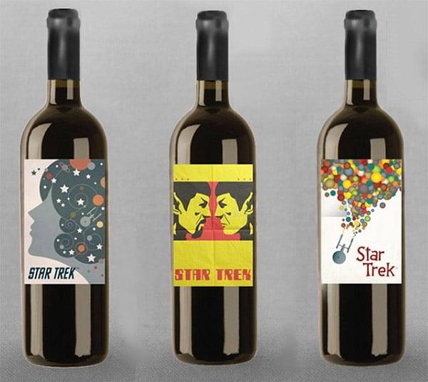 star_trek_wine