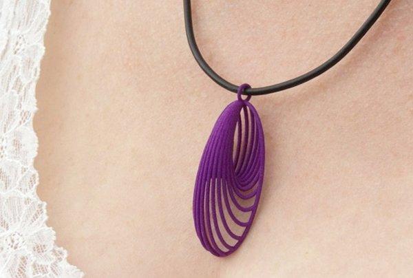 subatomic jewelry