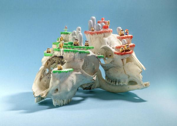 super mario skulls 3