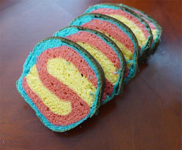 superman_bread_2