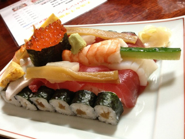 sushi_tank_2