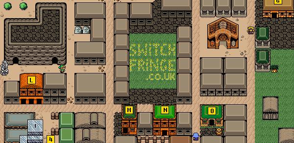 switch_fringe_map_1