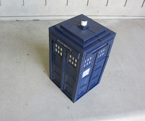 tardis prime transformer toy by andrew lindsey 3 300x250