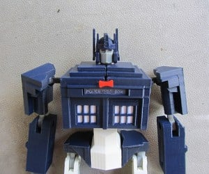 tardis prime transformer toy by andrew lindsey 4 300x250