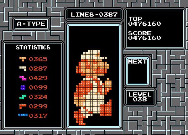 tetris-printer-by-michael-birken
