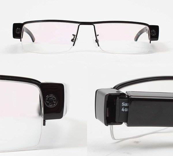 thanko_google_glass_camera_2