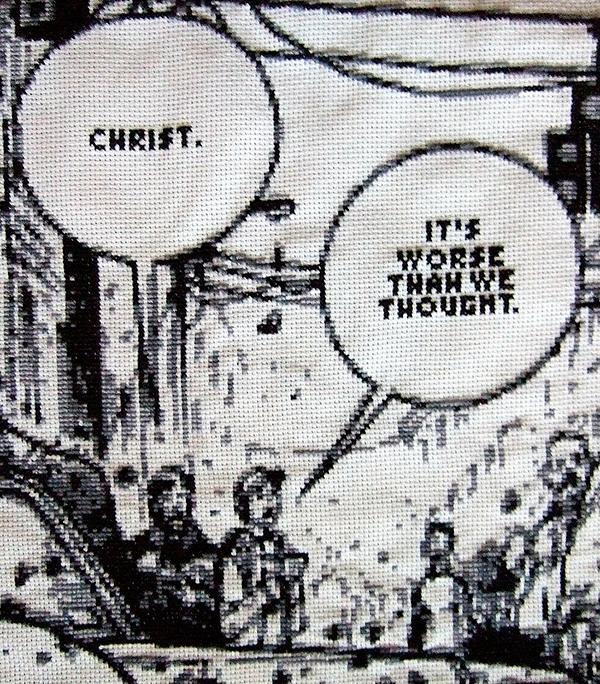 the-walking-dead-comic-cross-stitch-by-cross-stitch-ninja-2