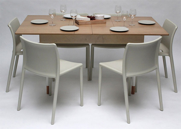 transforming_table_3