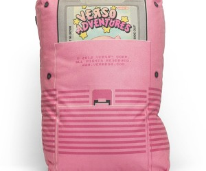 verso game boy pillows 10 300x250