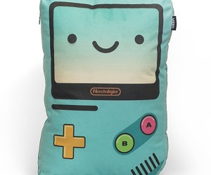 verso game boy pillows 11 300x250