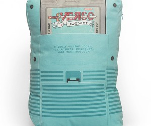 verso game boy pillows 12 300x250