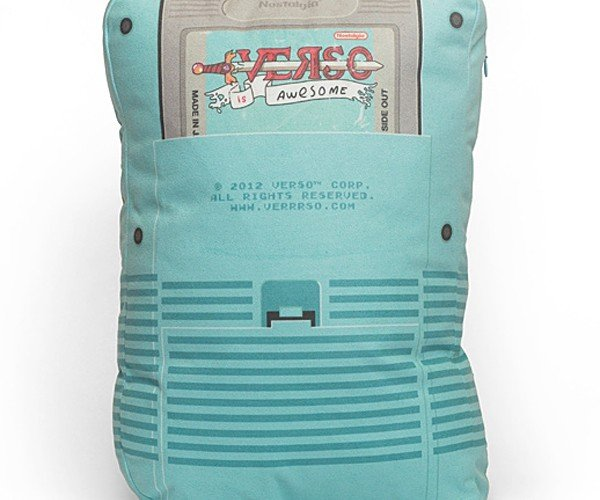 verso-game-boy-pillows-12