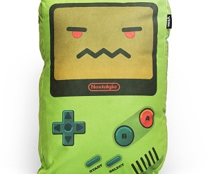 verso game boy pillows 13 300x250