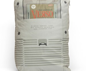 verso game boy pillows 2 300x250