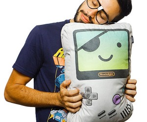 verso game boy pillows 4 300x250