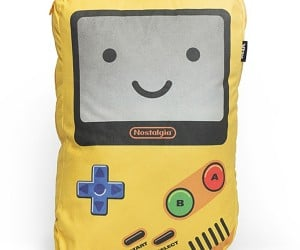 verso game boy pillows 5 300x250