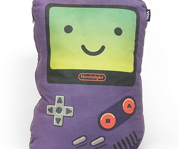 verso-game-boy-pillows-7