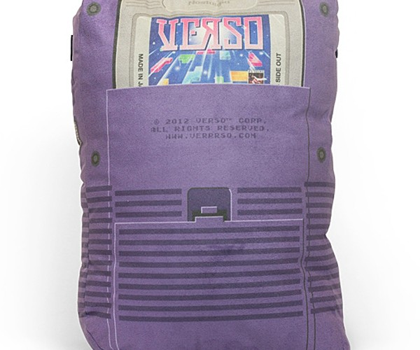 verso-game-boy-pillows-8