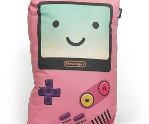 verso game boy pillows 9 300x250