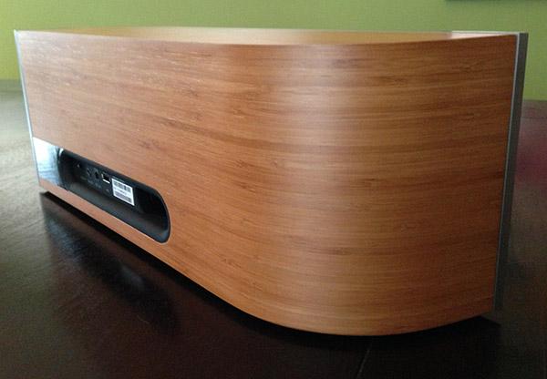 wren speaker 2