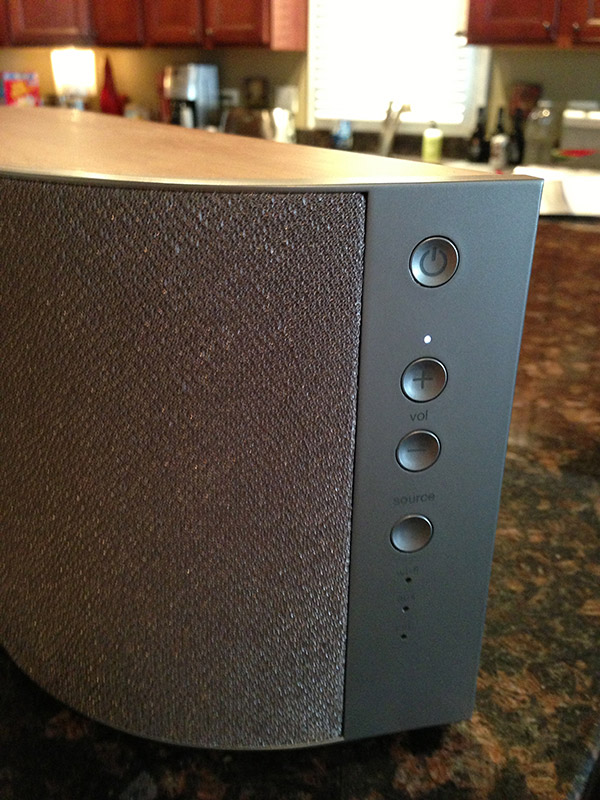 wren speaker 3