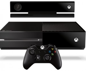 Microsoft Outlines Xbox One Lending, Trading and Connectivity Rules: The All-in-One Lock-in System