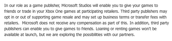 xbox-one-publisher-policies