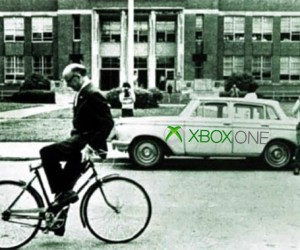 Microsoft Backpedals on Xbox One Used Games and Internet Connection Requirement
