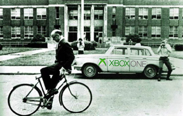 xbox_one_backpedaling