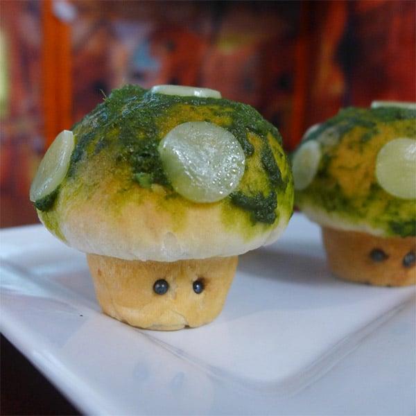 1_up_mushroom_pizza_rolls