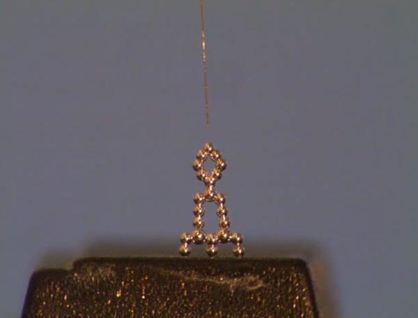 3d-printing-liquid-metals-by-dr-michael-dickey-et-al